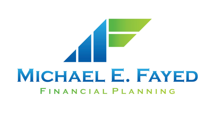 Michael E. Fayed Financial Planning
